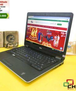 laptop-cu-dell-latitude-e7440-intel-core-i5