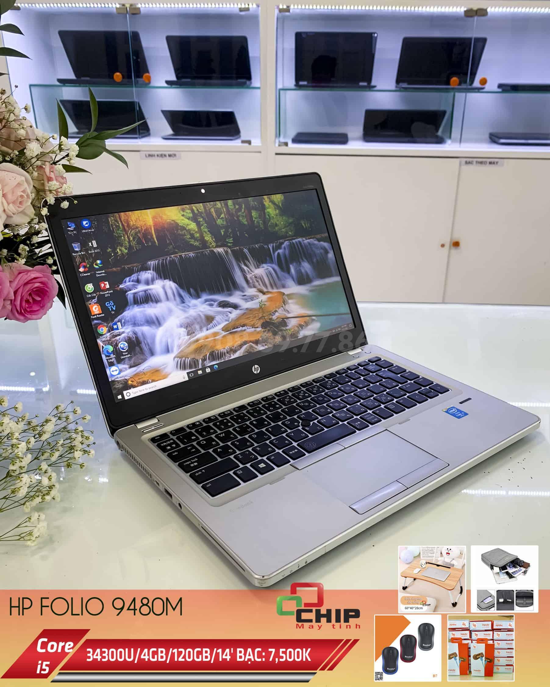 laptop-hp-9480-chip-may-tinh
