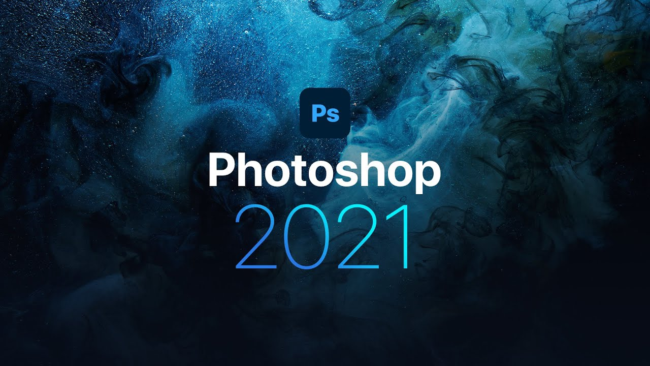 Adobe Photoshop 2021 đã kích hoạt sẵn - Chip Máy Tính